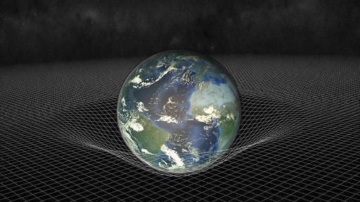 ¿Vivimos en matrix?. Seres avanzados podrían simular mundos enteros