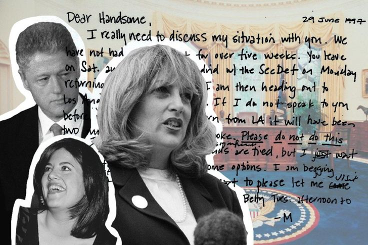 """As the reckoning over sexual abuse finally reaches Bill Clinton, with handwringing by some of his former defenders in the press and in politics, one Clinton White House veteran is following developments with particular interest—and a large measure of skepticism. """"It's a day late, and it's a dollar short,"""" says Linda Tripp, who, 20 years ago, was thrust into the center of the sex scandal that led to Clinton's impeachment. It was Tripp who revealed the president's sexual relationship with a…"""