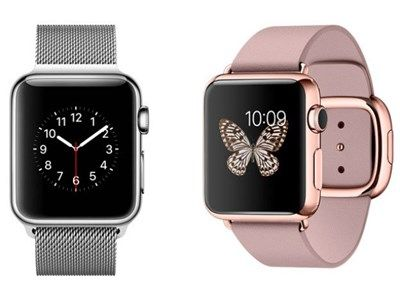 Relógio inteligente Apple Watch chega ao Brasil - http://www.blogpc.net.br/2015/10/Relogio-inteligente-Apple-Watch-chega-ao-Brasil.html #AppleWatch