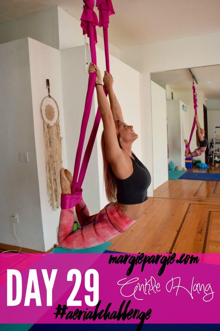 Best 25 Aerial Yoga Ideas On Pinterest Aerial Yoga Near