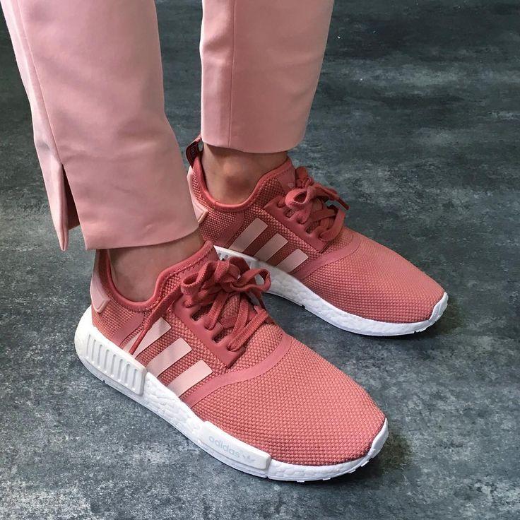 adidas gazelle pink blog icon adidas nmd primeknit womens magenta