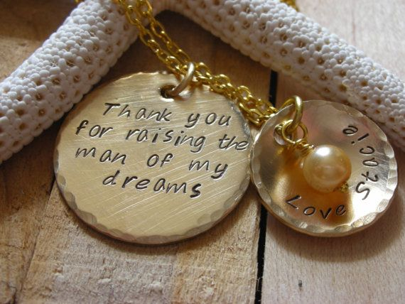 17 Best Ideas About Mother In Law Gifts On Pinterest