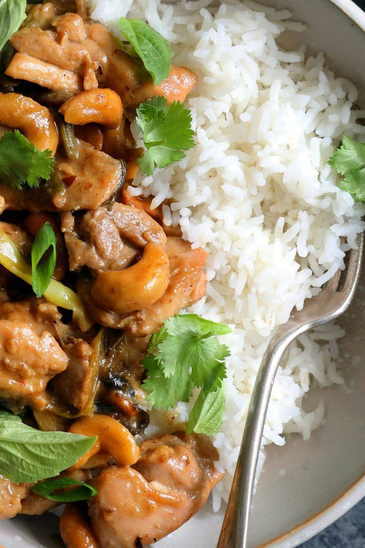 NYT Cooking: Dates add a touch of sweetness to this savory chicken and scallion …