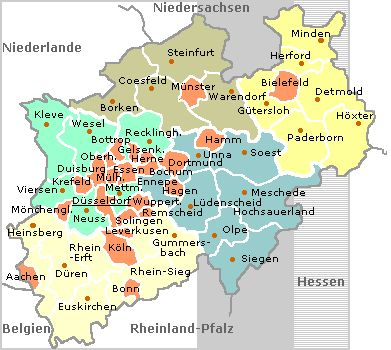 Best Geneaolgy Images On Pinterest Family History King Of - Germany map essen