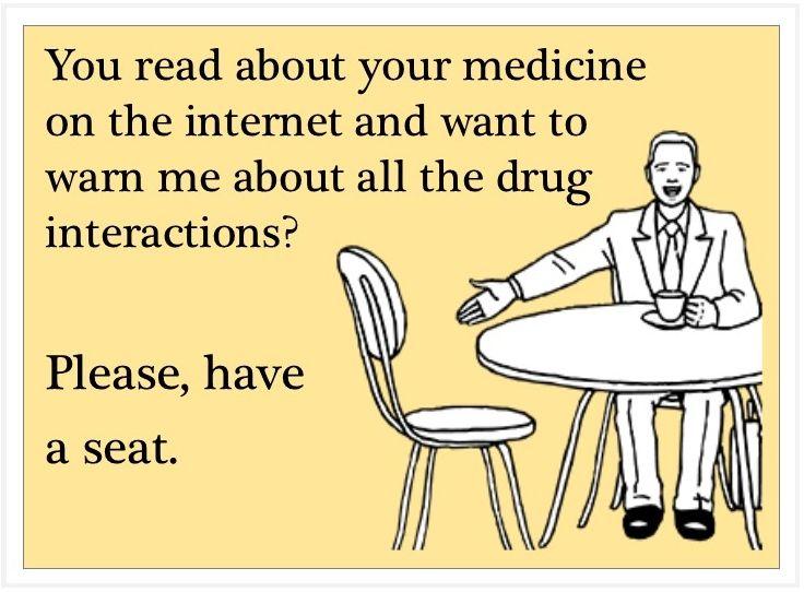 pharmacy funny quotes