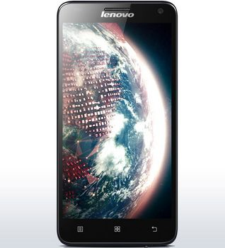 Read about Lenovo S580 smartphone review, full specifications, features. price comparison list, best lowest price in India is Rs. 8499 #lenovo, #lenovos580, #lenovos580review