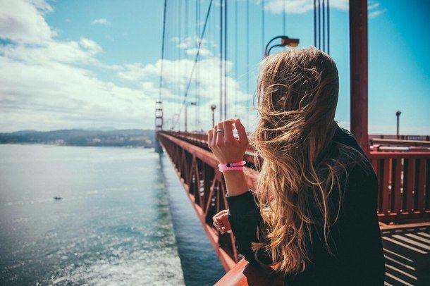 пляж, красота, город, красочный, мечта, мода, чувство, девушка, гранж, волосы, прически, счастливые, хипстер, жизнь, внешность, любовь, комплект одежды, фотография, грустно, море, тропический, винтаж, замечательно