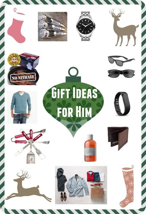 90 Best For The Holidays Images On Pinterest Christmas