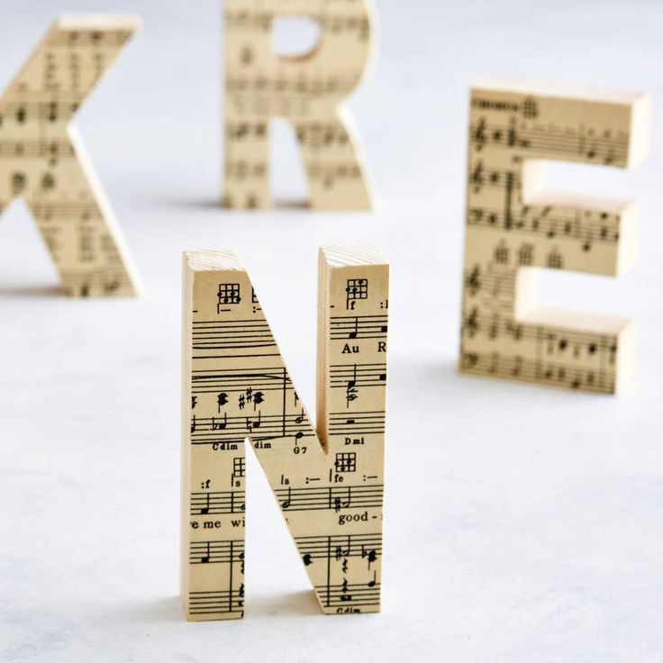 Best 25 Piano With Letters Ideas On Pinterest: Best 25+ Music Letters Ideas On Pinterest