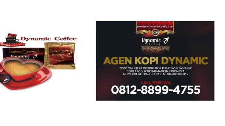 Kopi Dynamic Di Surabaya, Khasiat Kopi Untuk Obat Kuat, Harga Dynamic Tribulus Coffee, Membuat Obat Kuat Dari Kopi, Kopi Herbal Dynamic, Obat Kuat Kopi Ceng, Kopi Herbal Stamina Pria, Khasiat-Kopi-Untuk-Obat-Kuat, Obat Kuat Kopi Lelaki, Dynamic Duo Coffee,