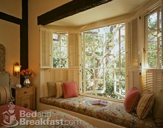 Window With Seat 149 best bay window designs images on pinterest | window, the