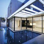 25 Stunning Modern Exterior Design Ideas