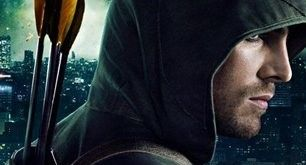 arrow-1-sezon-1-bolum-dizi-kapak-resmi_freedownloadtrt