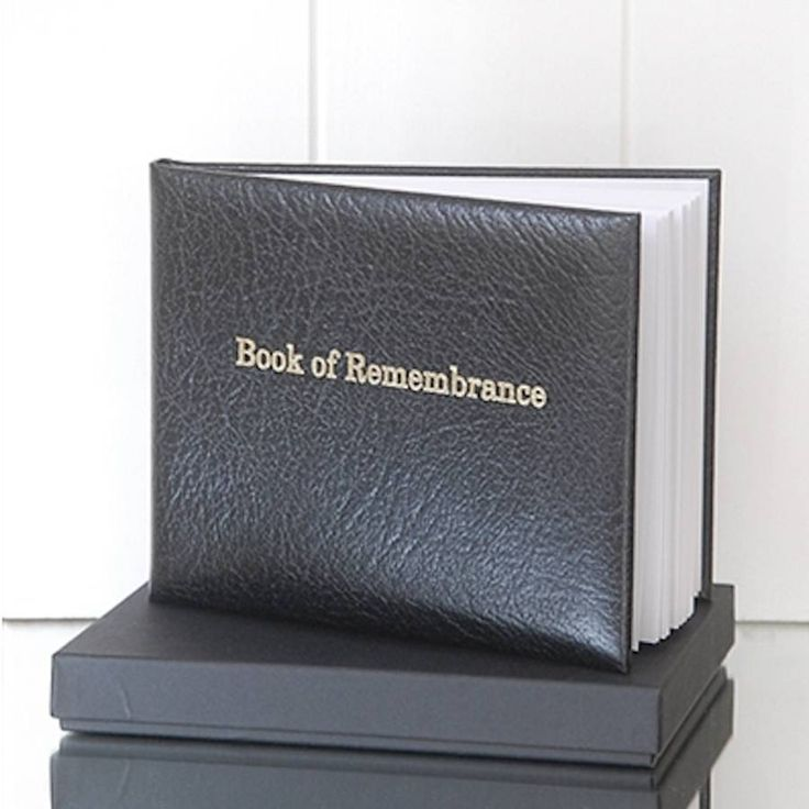 Obituaries of the book of remembrance at the funeral Paul Miller, we offer various services with which you can make the memory of your loved one remains intact.