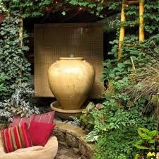 outdoor room - Google Search