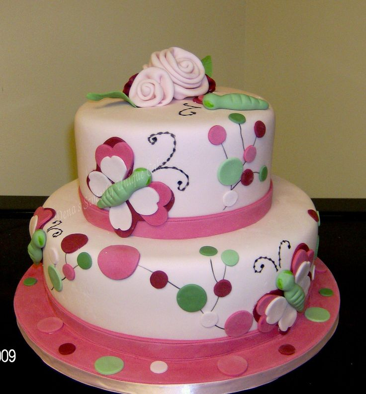 this is my favorite!!! it matches EXACTLY how i want my babyshower theme to be!!!