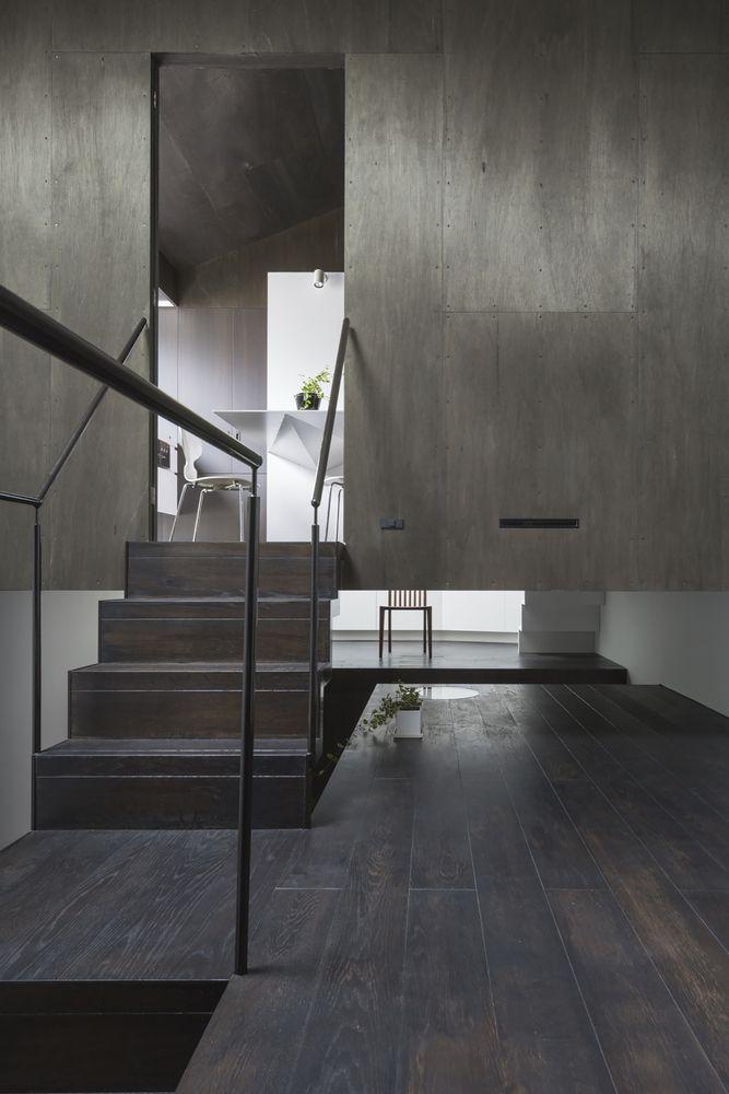 Gallery - Sukima Atelier / Makiko Tsukada Architects - 7