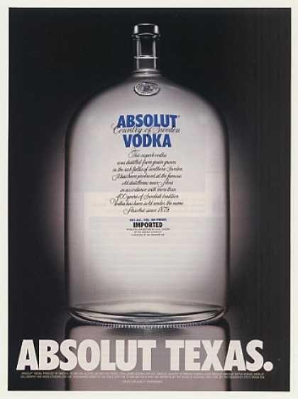 8a17dd21309f6c574b4d2a0a6d7ad8b6 vodka bottle absolut vodka 87 best absolut vodka print ads images on pinterest absolut,Absolut Vodka Meme