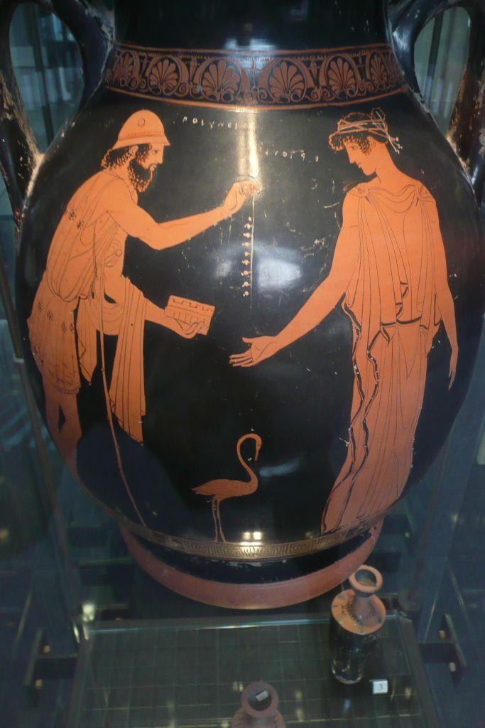 42 Best ί ά Images On Pinterest Ancient Greece