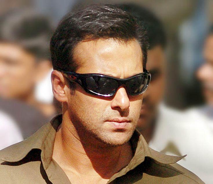 Salman Khan Jai Ho New Song Tere Naina Watch it Here
