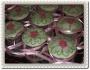 Μπιζελιά !!! capcake για δίδυμα !! - Cup Cakes