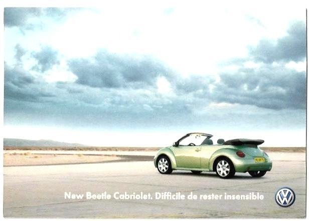 Best 25 Volkswagen New Beetle Ideas On Pinterest Beetle