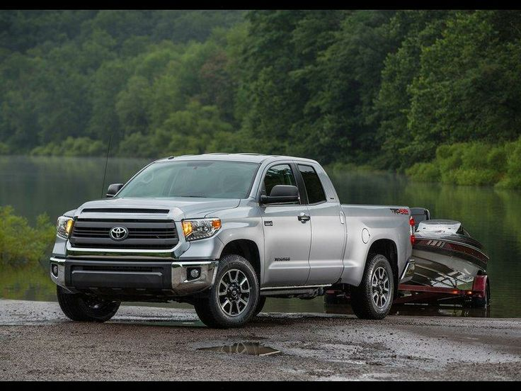 The 10 best 2014 toyota tundra review images on pinterest 2014 toyota tundra review freerunsca Image collections