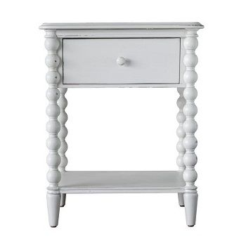 Jack Side Table $349.00 #sweetcreations #baby #toddlers #kids #furniture