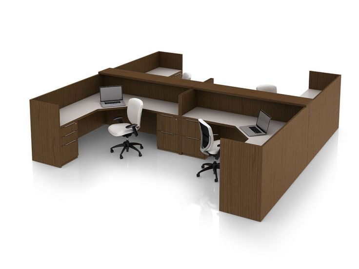 17 best images about kimball office desks on pinterest receptions work desk and office furniture - Kimball office desk ...