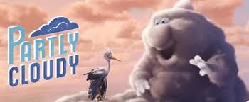 Using Pixar Shorts to Teach Literary Elements: Theme (NEW Slide Rocket Presentation!)