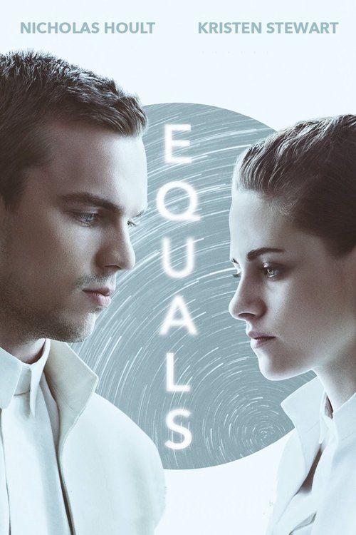 Equals Full Movie Online 2015