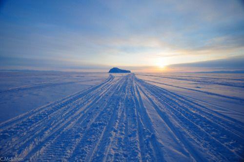 welcome nunavut canada's newest territory