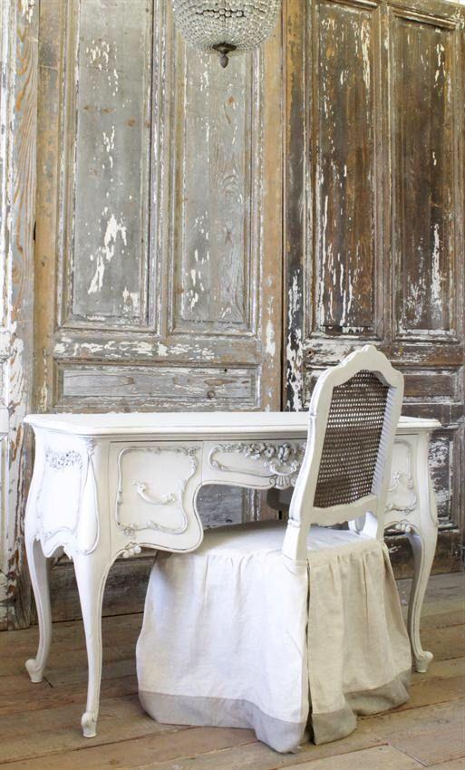 Antique French Vanity - Best 20+ French Vanity Ideas On Pinterest Vintage Furniture