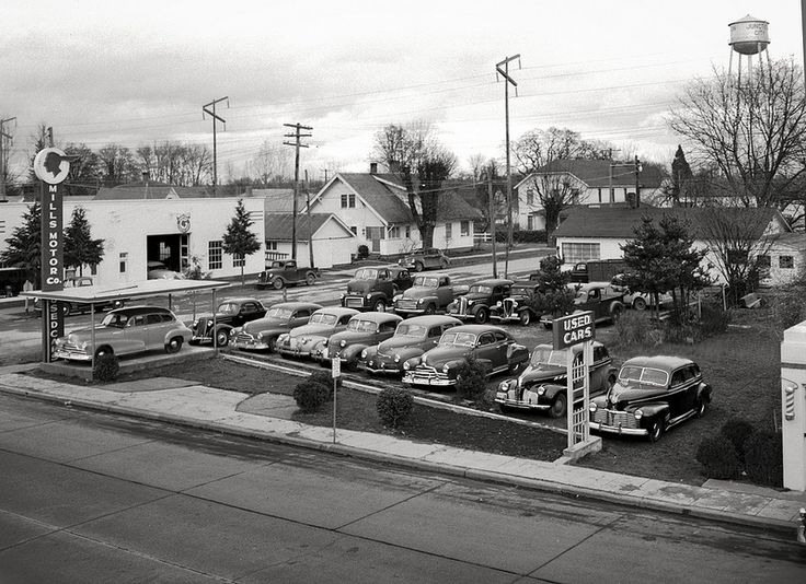 Best Used Car Dealerships In Richmond Va