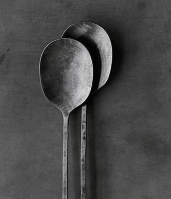 spoon Design by Yuichi Takemata