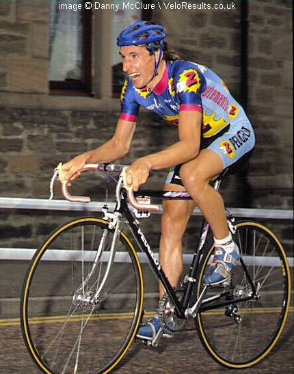 robert miller cyclist - Google Search