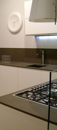 progettazione mobili cucina per azienda di produzione mobili