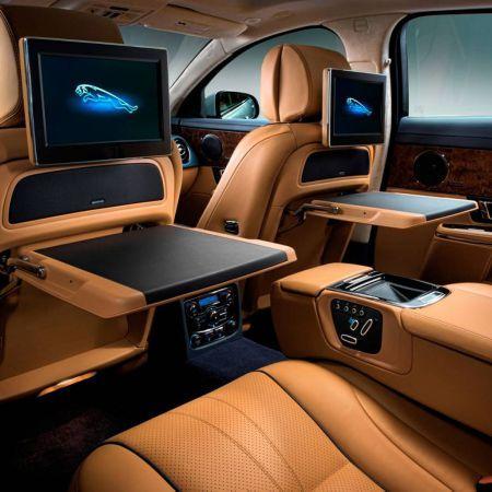 Car Interior Ideas For You 47