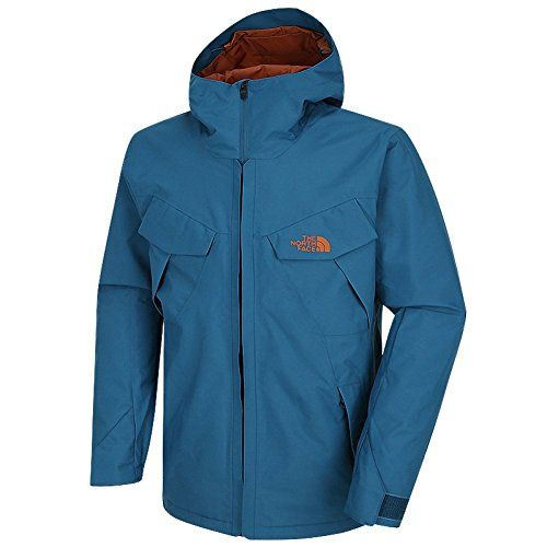 (ノースフェイス) THE NORTH FACE M BROHEMIA JACKET ブロヘミア ジャケット IN... https://www.amazon.co.jp/dp/B01M7PQSV8/ref=cm_sw_r_pi_dp_x_KdFaybA2T2T3C