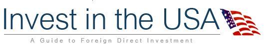 Come investire negli Stati Uniti senza spendere $ 500,000 - http://www.nuovefrontiere.org/come-investire-negli-stati-uniti-senza-spendere-500000/
