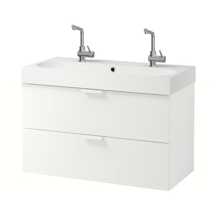 Unique GODMORGON BR VIKEN Waschbeckenschrank Schubl wei Jetzt bestellen unter https moebel ladendirekt de bad badmoebel waschbeckenunterschraenke uid ud