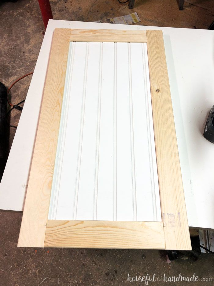 How To Build Cabinet Doors Cheap Diy Cabinet Doors Rustic Cabinet Doors Shaker Style Cabinet Doors