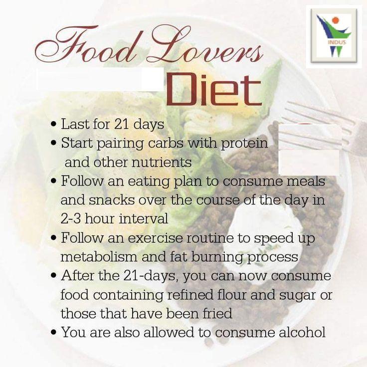 Skinny fiber diet pills side effects