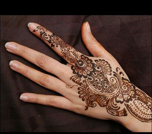 1000 images about henna designs on pinterest henna mehndi and mehendi. Black Bedroom Furniture Sets. Home Design Ideas