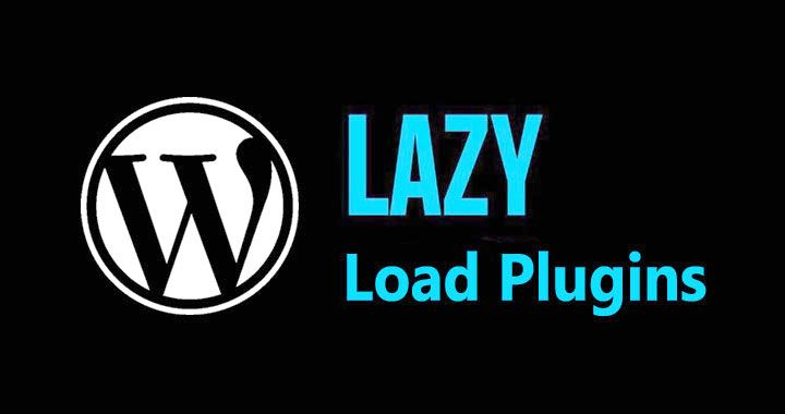 9 WordPress Lazy Load Plugins to Make Your Site Faster