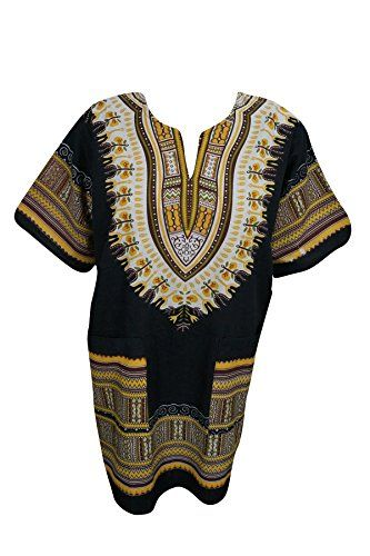 Women Shirt Blouse Traditional African Dashiki Short Slee... https://www.amazon.ca/dp/B01MUHUYV1/ref=cm_sw_r_pi_dp_x_JZI0ybCP1HA9A