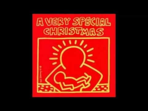 15 Best Images About Christmas Music On Pinterest Xmas