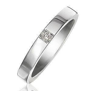 マリー・ミー - BVLGARI(ブルガリ)の結婚指輪