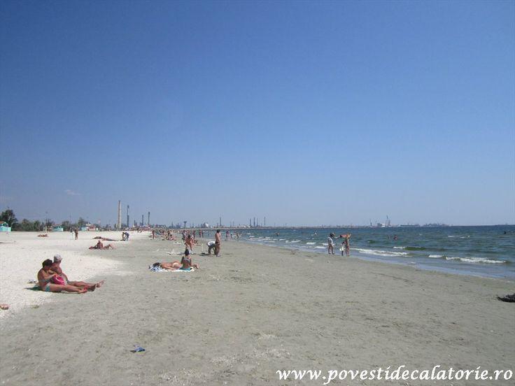 http://povestidecalatorie.ro/unde-facem-plaja-in-navodari/