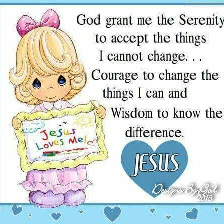 Lucille_Walker's prayer